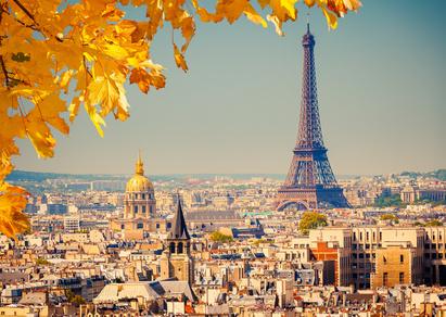 Parlez-vous Francais? © sborisov - Fotolia.com