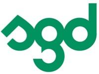 sgd-fernschule-logo