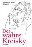 Cover_zum_Buch
