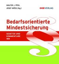 mappe_mindestsicherung.indd