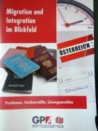 Migrationsbroschüre2