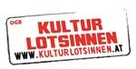 Kulturlotsinnen