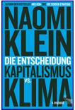Naomi Klein -