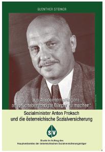 Anton Proksch