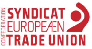 Syndicat Trade Union