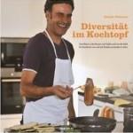Diversität im Kochtopf