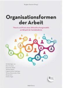 Organisationsformen der Arbeit