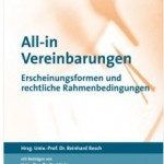 All-In-Buch