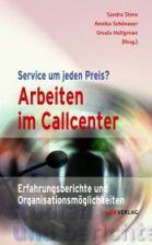 cover callcenter.indd