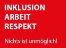 Inklusion-Arbeit-Respekt.png