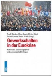 GewEurokrise