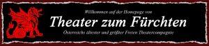 theater-zum-fuerchten