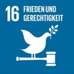 agenda_2030_ziel_016_frieden_340_x_2251