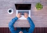 Die 7 häufigsten Fehler, die Bildungseinrichtungen bei der Gestaltung ihrer Webseite machen
