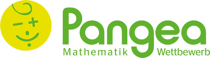 logo_pangea copy