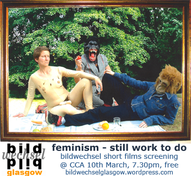 feminism-still-work-to-do