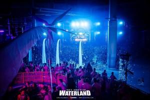 waterland2