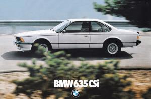 Billede fra BMW brochure
