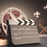 Biletsky Law - Motion Picture Law
