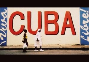 Biletsky Law - Cuba