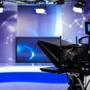 Biletsky Law - Television Law