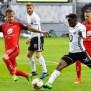 Predictii Fotbal Rosenborg Brann Norvegia