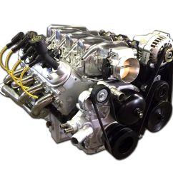 indmar inboard engine review [ 1000 x 1000 Pixel ]