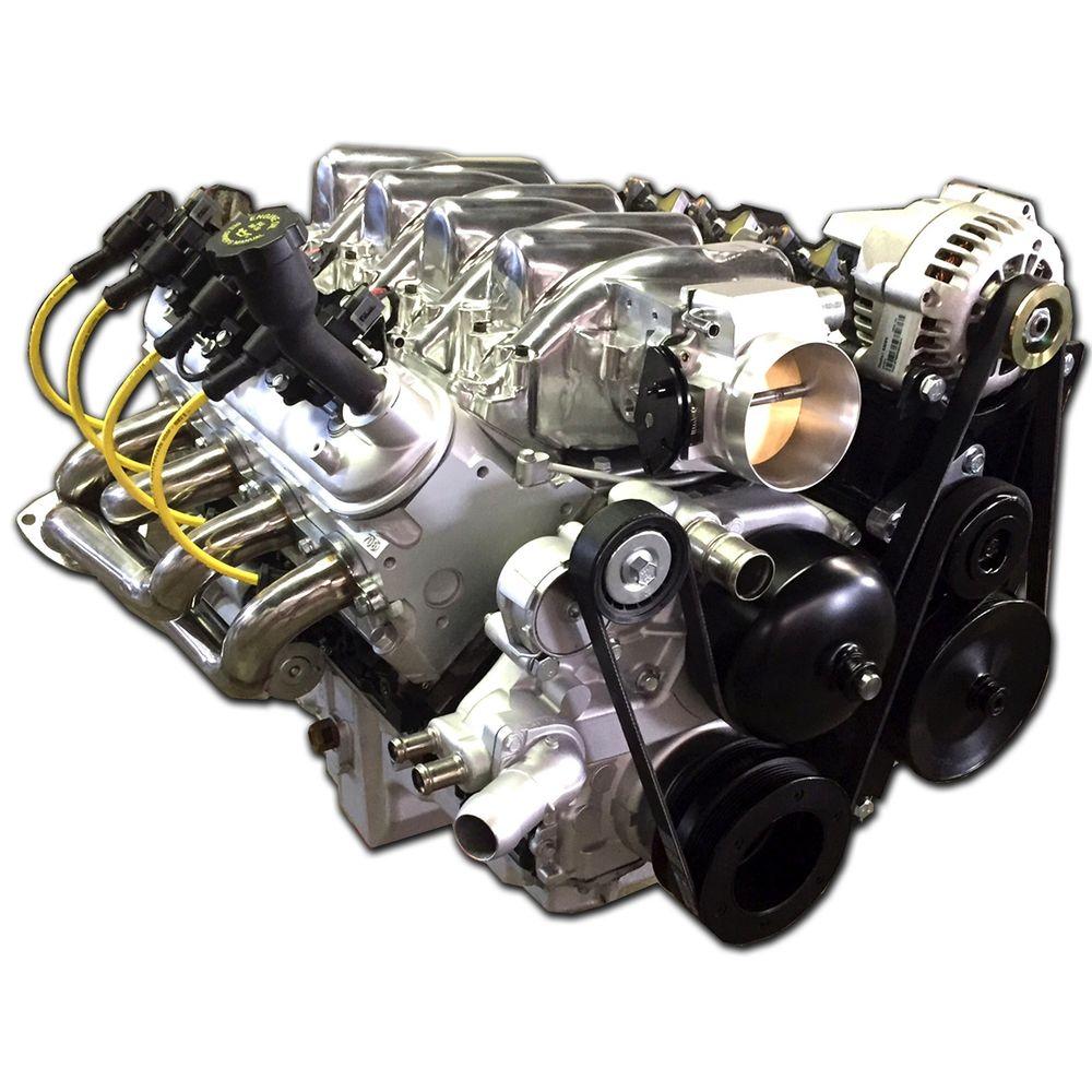 medium resolution of indmar inboard engine review