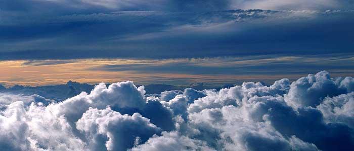 atmosfer ile ilgili görsel sonucu