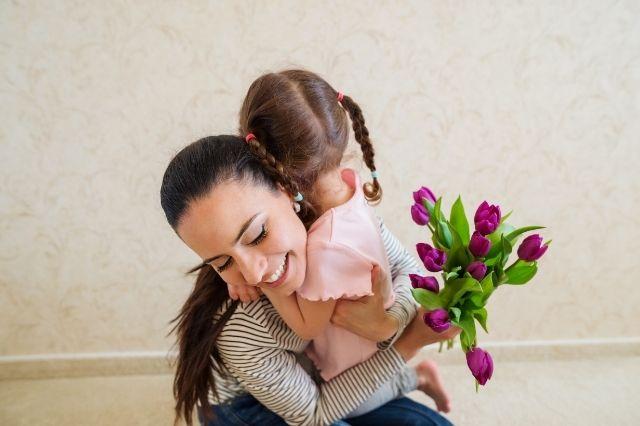 2021 Anneler Günü Çiçekleri Nelerdir?