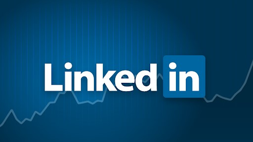 bilgime-linkedin-nedir-nasil-kullanilir.jpg