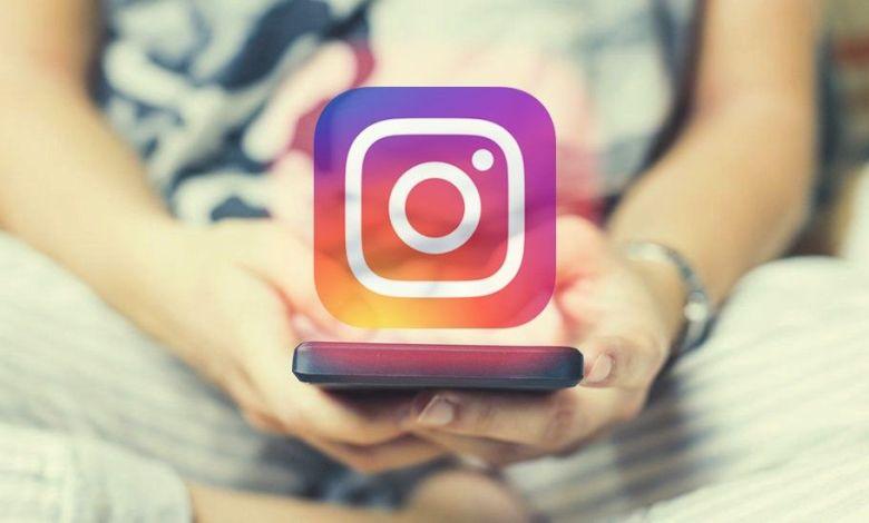 12 Can Sıkıcı Instagram Sorunu Bunları Düzeltmenin Yolları12 Can Sıkıcı Instagram Sorunu Bunları Düzeltmenin Yolları