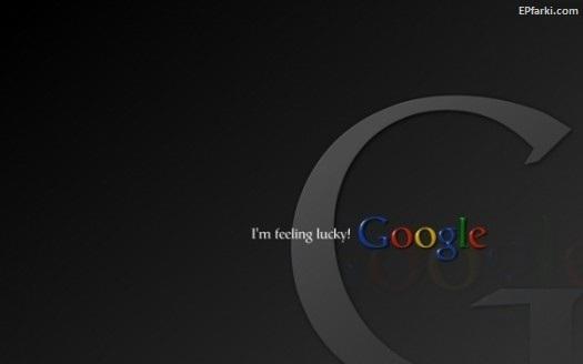 Google Kalite Yönergeleri