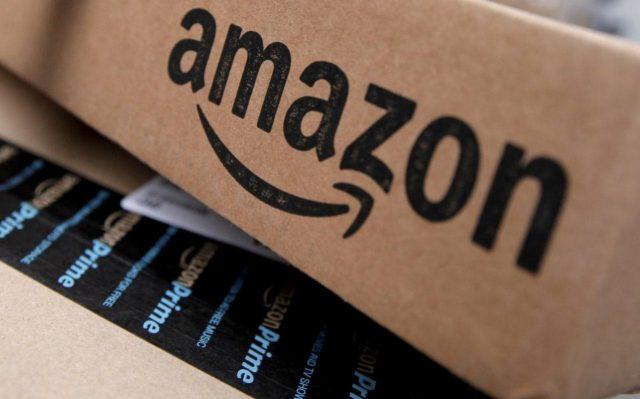 Amazon Türkiye, Temmuz Ayında Açılıyor
