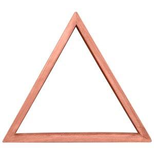 Triângulos para Bolas de Sinuca/Bilhar
