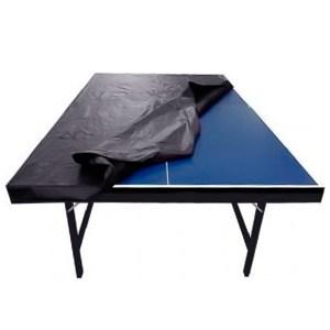 Capas de Ping Pong/Tênis de Mesa