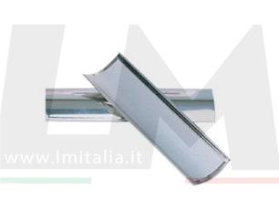 Accessori per stecche da biliardo: il raschietto
