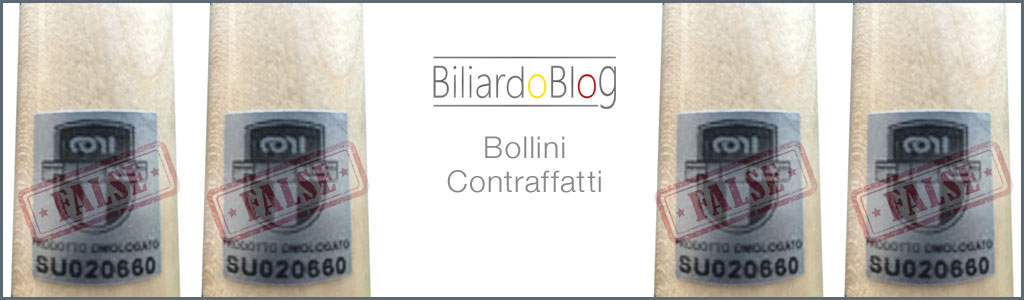 Art-BB-BolliniFalsi