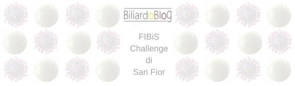 FIBiS Challenge di San Fior