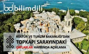 topkapi-sarayi