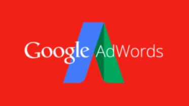 google-adwords-online-reklamcilik