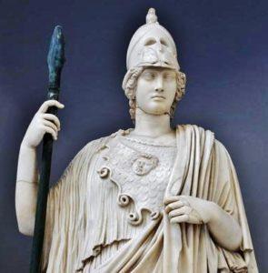 what-did-athena-the-greek-goddess-wear_69975aea-08e9-4891-b5c4-8482d7c18abb