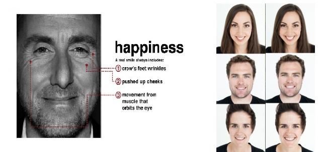 mutluluk2