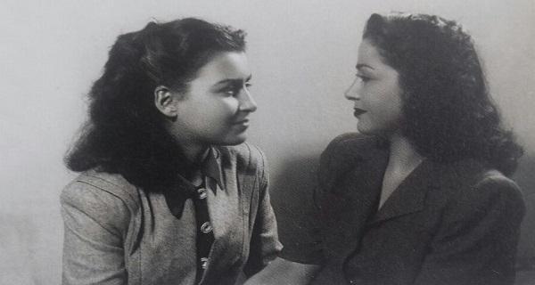 maryamsahinyan3