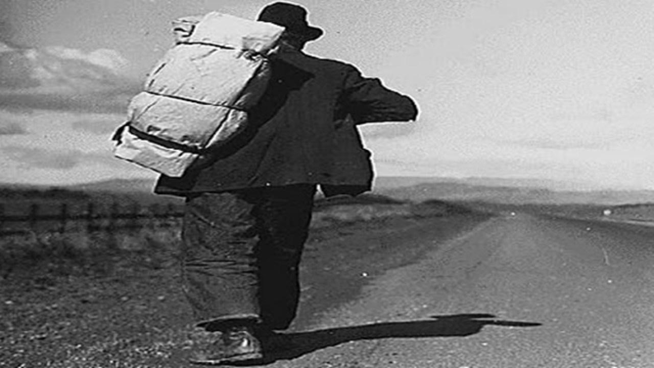 1950'lerden Günümüze Kırdan Kente İç Göçün Belli Başlı Nedenleri ...