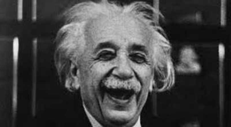 Gülmek İnsanların Yaratıcı Fikirler Üretmesine Yardımcı Olur mu? > Bilimdili.com