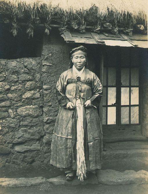 02a-1920s-668_orig