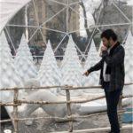 Burak Bahar kullanıcısının profil fotoğrafı