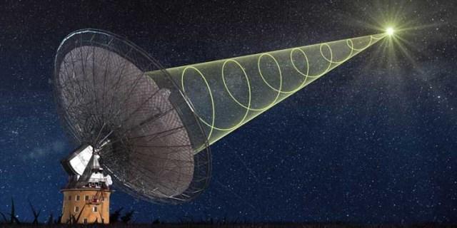 radyo dalgaları ile ilgili görsel sonucu