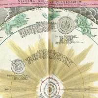 Devrim Niteliğindeki 10 Bilimsel Teori!